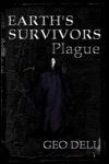 Earths Survivors Plague