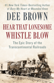 Hear That Lonesome Whistle Blow PDF Download