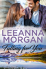 Leeanna Morgan - Falling For You  artwork