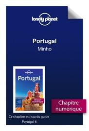 PORTUGAL - MINHO