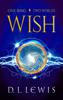 D. L. Lewis - Wish  artwork