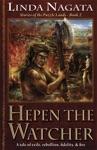 Hepen The Watcher