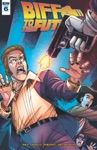 Back To The Future Biff To The Future 6