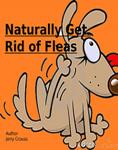 Naturally Get Rid of Fleas