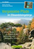 Vergessene Pfade im Elbsandsteingebirge