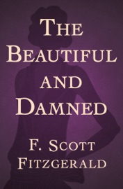The Beautiful and Damned PDF Download