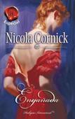 Engañada Book Cover
