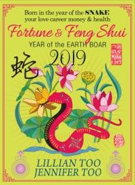 Fortune Feng Shui 2019 Snake