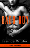 Download and Read Online Badd Boy