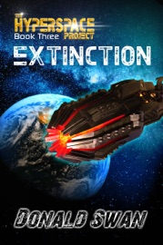 feature article extinction paper books Discover and understand planet earth with the latest news and in-depth analysis on everything from climate change to geology and our ever-changing environment.