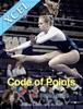 Xcel Code of Points