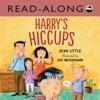 Harrys Hiccups Read-Along Enhanced Edition