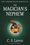 The Magicians Nephew