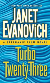 Turbo Twenty-Three PDF Download