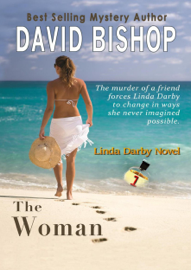 The Woman. book summary
