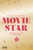 Alex Cartier - Movie Star 1 portada