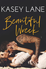 Beautiful Wreck PDF Download