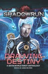 Shadowrun Drawing Destiny