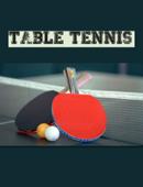 TableTennis