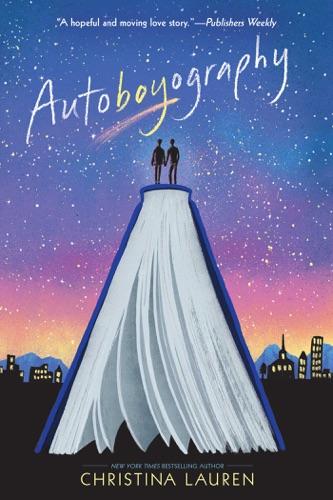 Christina Lauren - Autoboyography