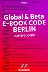 Global  Beta