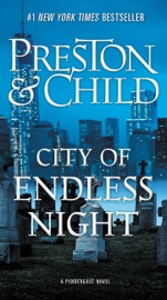 City of Endless Night PDF Download