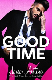 Good Time PDF Download