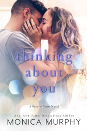 Thinking About You PDF Download