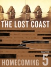 The Lost Coast Chapter Five