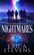 Nightmares (The Coven, Book 1)