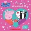 Peppa's Valentine's Day (Peppa Pig)