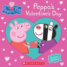 peppa pig complete collection download