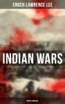 Indian Wars North Carolina