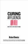 Curing Affluenza
