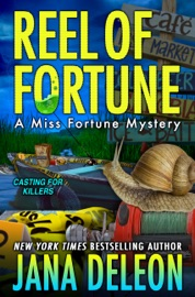Reel of Fortune PDF Download