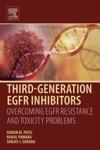 Third Generation EGFR Inhibitors Enhanced Edition