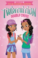 Twintuition: Double Cross