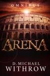 Arena Omnibus