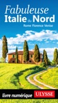 Fabuleuse Italie Du Nord - Rome Florence Venise