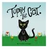 Topsy The Cat