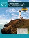 NIV Standard Lesson Commentary 2018-2019