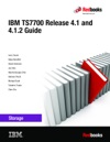 IBM TS7700 Release 41 And 412 Guide