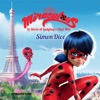 Simon Dice Miraculous Le Storie Di Ladybug E Chat Noir