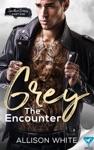 Grey The Encounter
