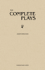Aristophanes - The Complete Plays of Aristophanes artwork