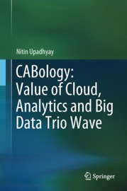 Cabology Value Of Cloud Analytics And Big Data Trio Wave