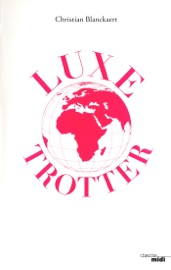 Luxe Trotter