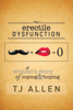 TJ Allen - Erectile Dysfunction artwork