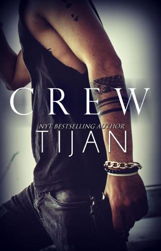Tijan - Crew
