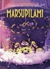 Marsupilami Par - Tome 2 - Des Histoires Courtes Du Marsupilami ParTome 2
